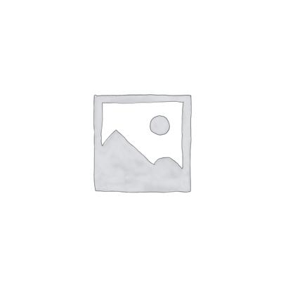 یخچال و فریزر هیمالیا مدل امگا
