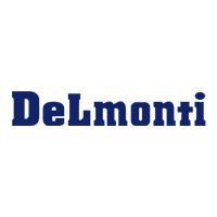 delmonti